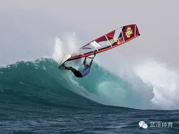 帆船运动,龙卷风,天气,帆板,资讯 浅谈帆船运动和帆板运动的几个简单的区别 dc1a14b11b8175b0da038131fa55bba5.jpg