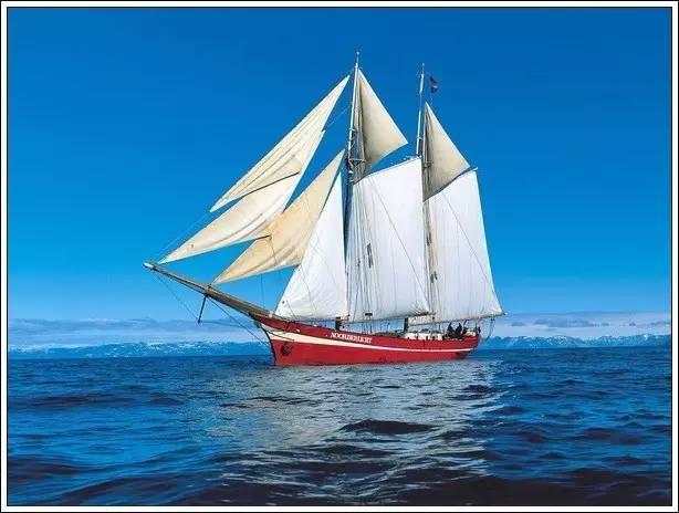 帆船美图欣赏,给你带来另一种美丽的海上世界 affffcf2423532d435e225cf7d6fdf53.jpg
