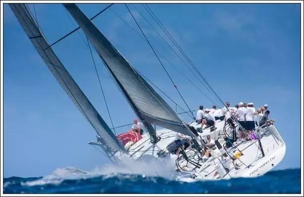 帆船美图欣赏,给你带来另一种美丽的海上世界 48db89c7a3bede0196ca77e0949390ec.jpg
