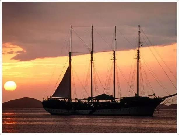 帆船美图欣赏,给你带来另一种美丽的海上世界 ac368e34d93a54ffff5b1d86e7287125.jpg