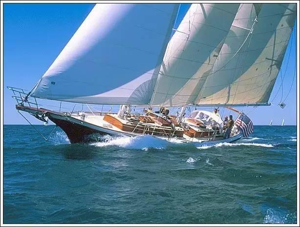 帆船美图欣赏,给你带来另一种美丽的海上世界 3579df78837f3ef7f887cc8e0e04cc0b.jpg