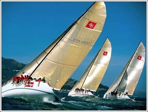 帆船美图欣赏,给你带来另一种美丽的海上世界 e667c468a05ca4c0b625d889bf06a512.jpg