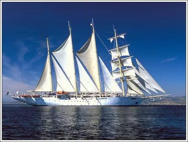 帆船美图欣赏,给你带来另一种美丽的海上世界 c70eea08c944a45a92bc528a0ceabd60.jpg