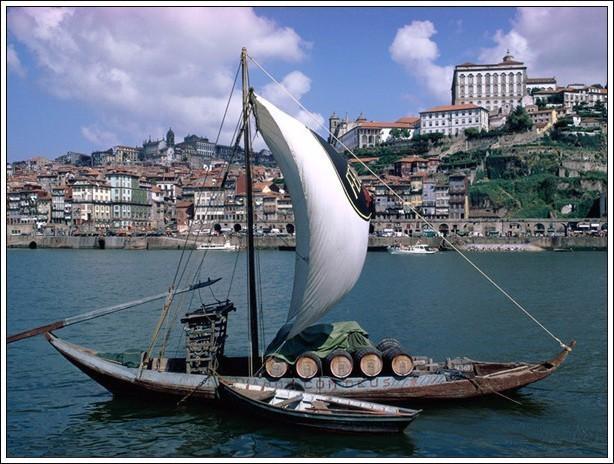 帆船美图欣赏,给你带来另一种美丽的海上世界 1588c75b1b893dcf4b13e25c2196c3fa.jpg
