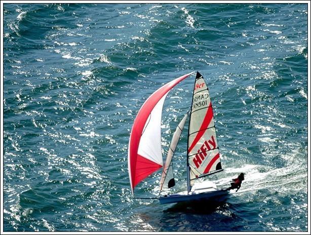 帆船美图欣赏,给你带来另一种美丽的海上世界 9f97c463747332dea2542b8356aa921b.jpg