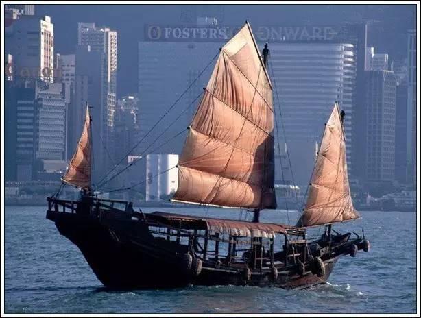 帆船美图欣赏,给你带来另一种美丽的海上世界 b140af672d36ff01a6af5d6c2539ec95.jpg