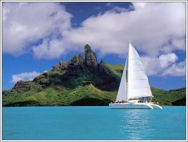 帆船美图欣赏,给你带来另一种美丽的海上世界 82c95640ef3e976d229fb31655fc8af8.jpg