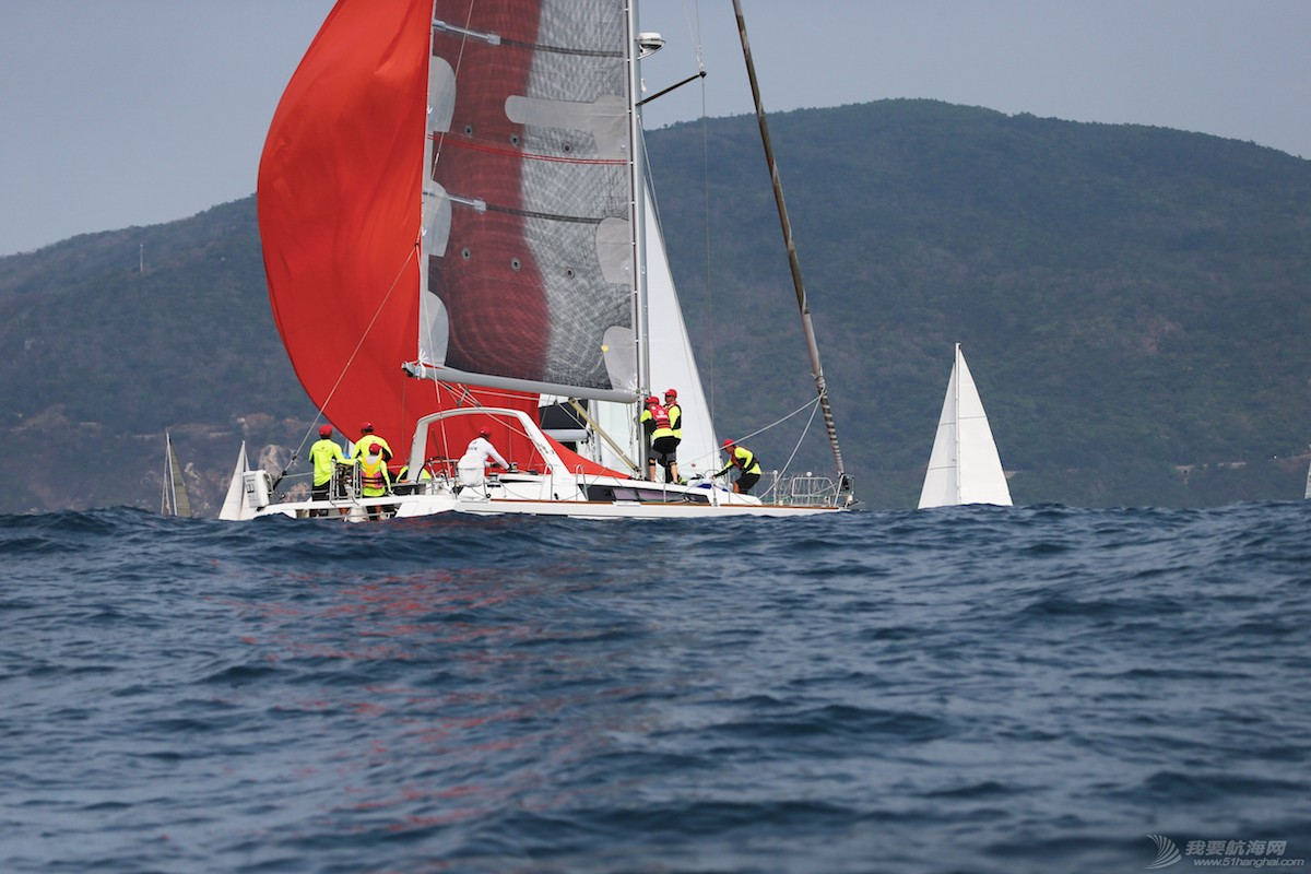第四届司南杯大帆船赛精彩图集场地赛-田野摄影 E78W2787.JPG