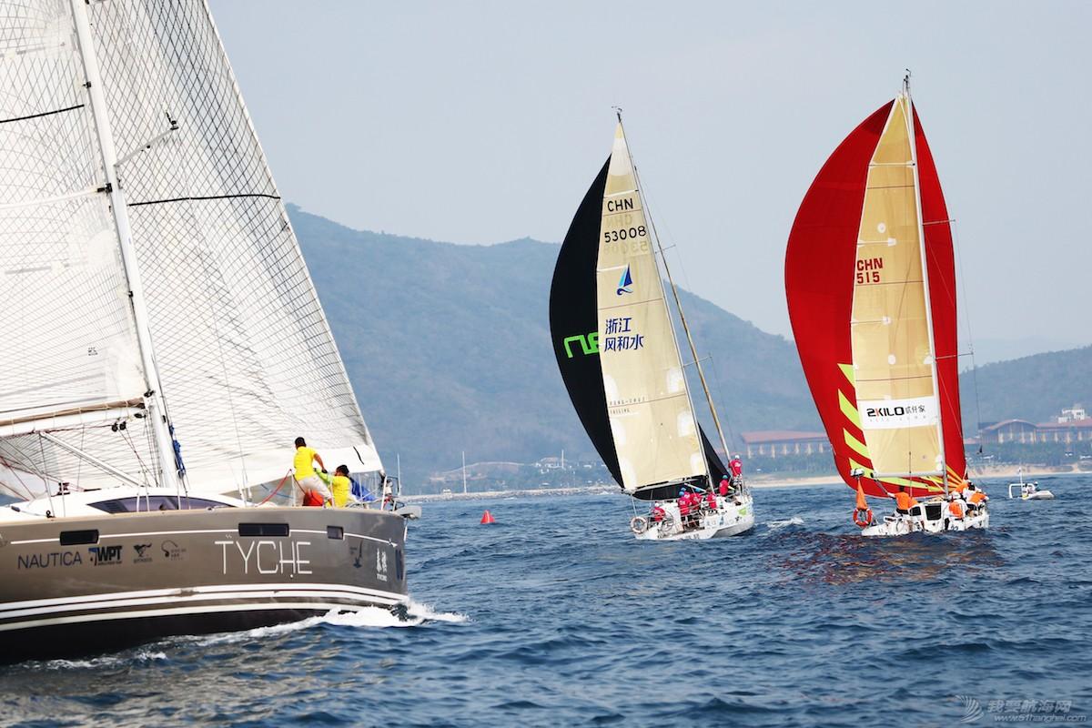 第四届司南杯大帆船赛精彩图集场地赛-田野摄影 E78W2967.JPG