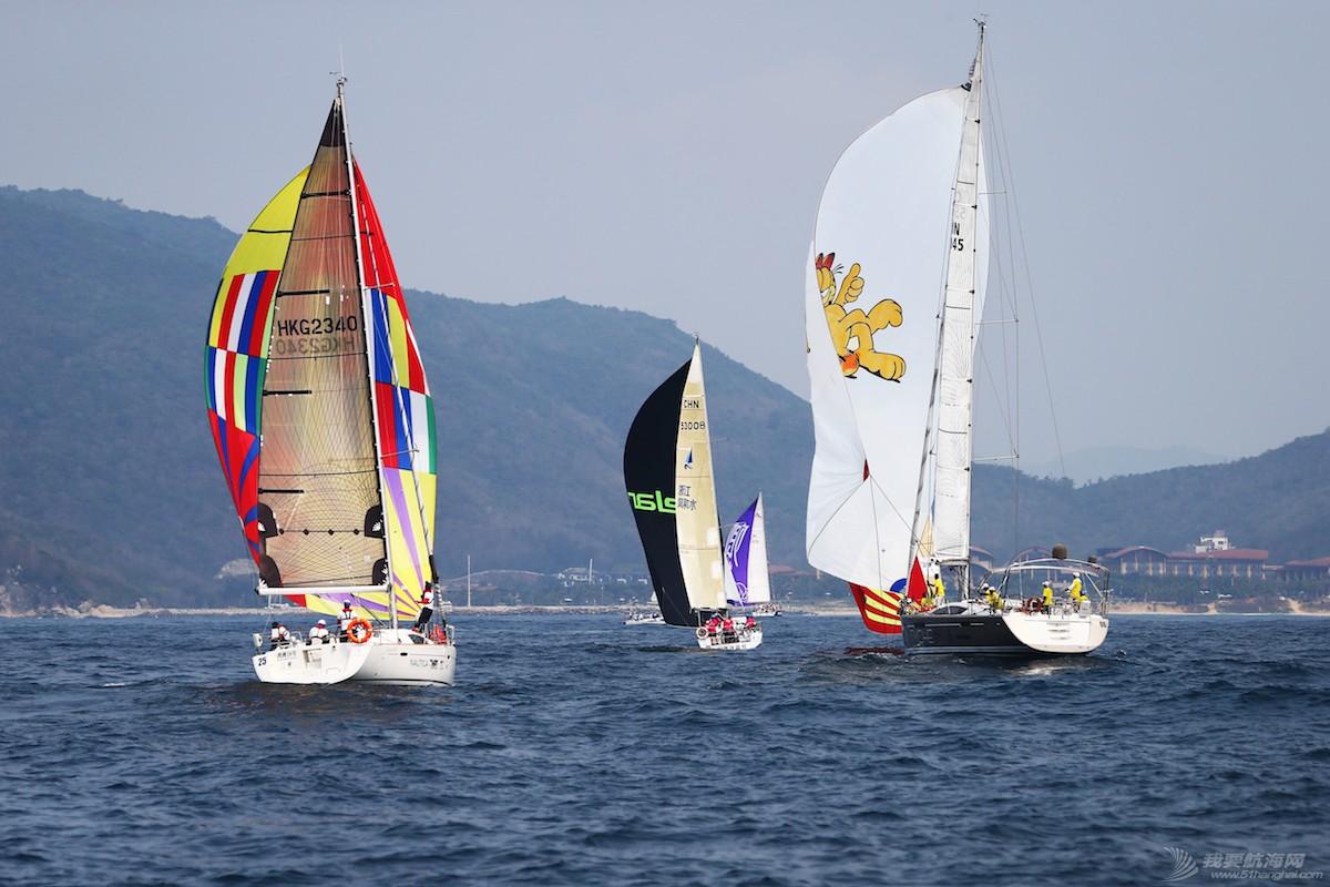 第四届司南杯大帆船赛精彩图集场地赛-田野摄影 E78W3017.JPG