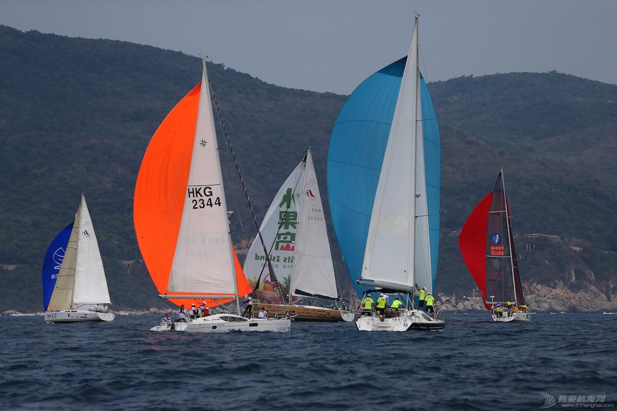 第四届司南杯大帆船赛精彩图集场地赛-田野摄影 E78W3138.JPG