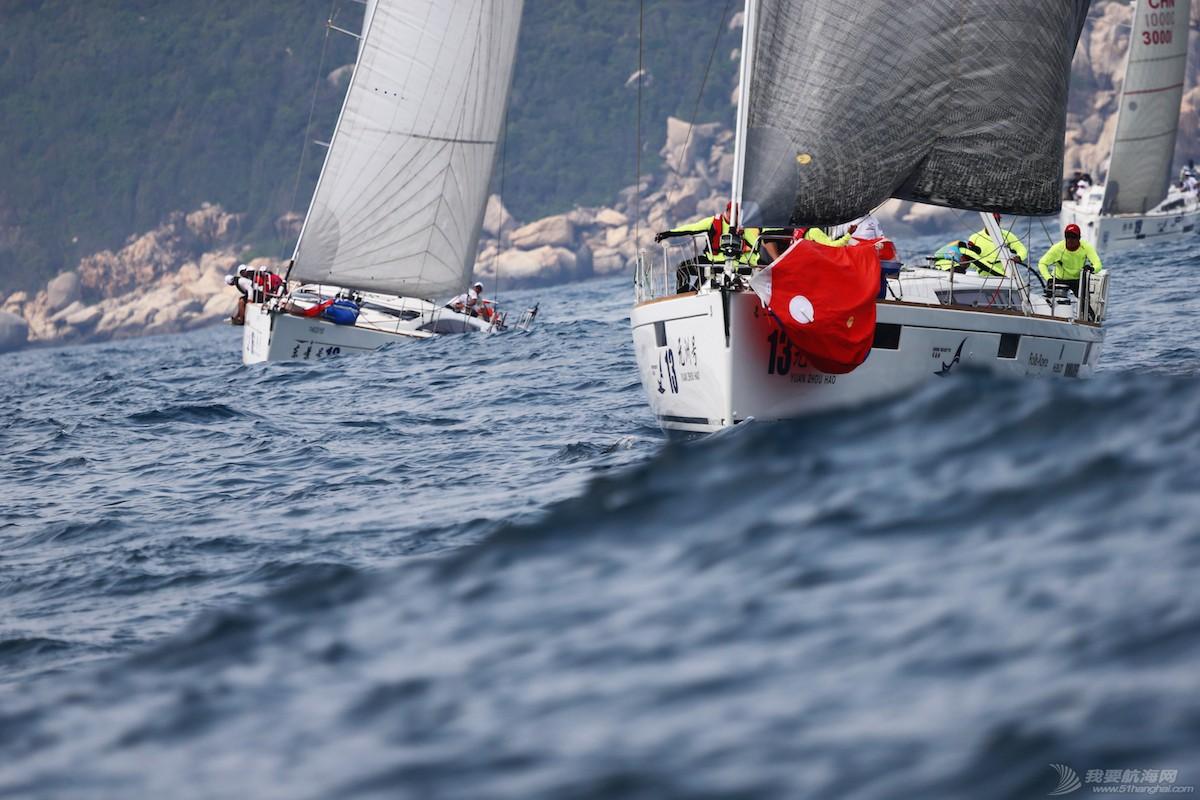 第四届司南杯大帆船赛精彩图集场地赛-田野摄影 E78W3201.JPG