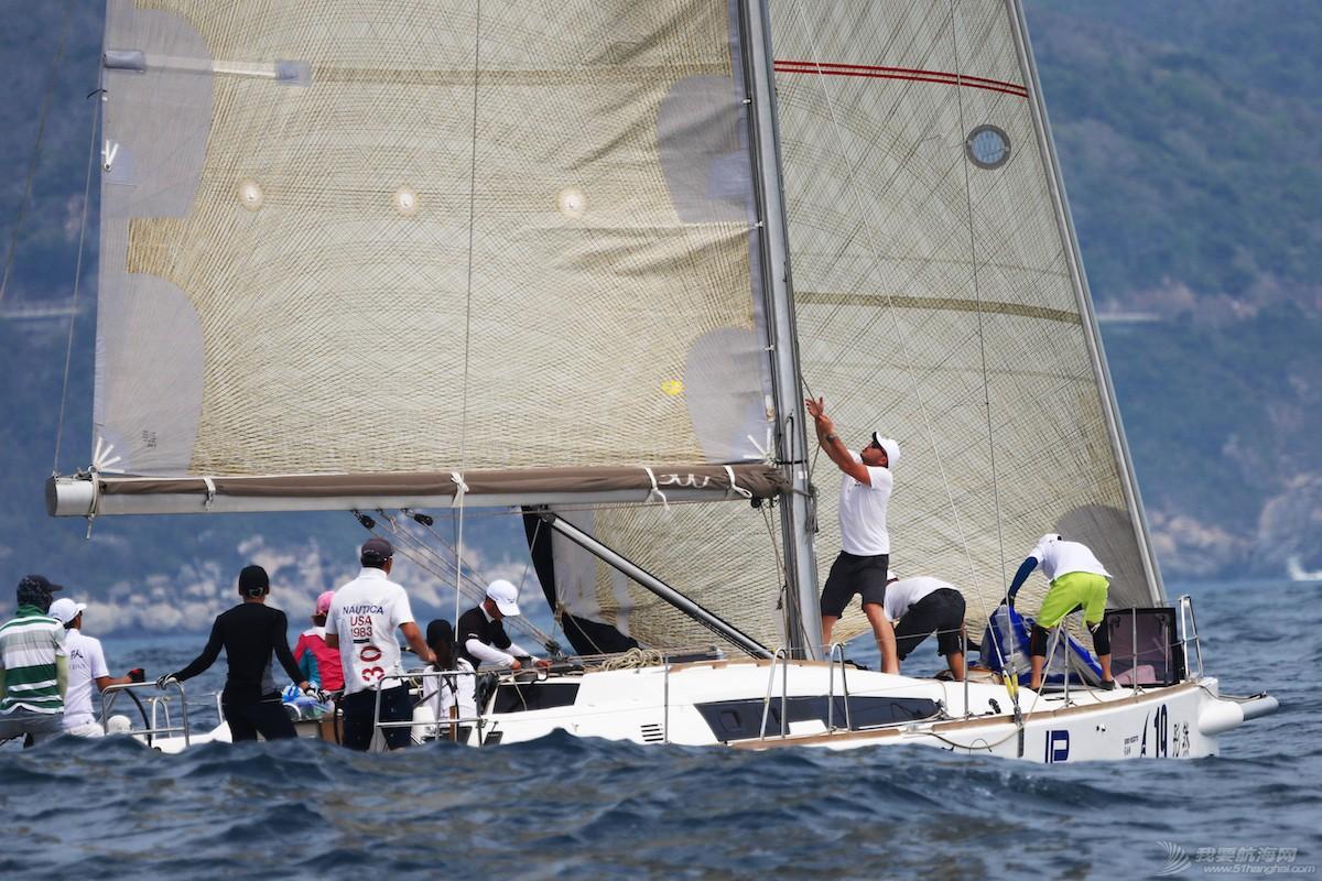 第四届司南杯大帆船赛精彩图集场地赛-田野摄影 E78W3262.JPG