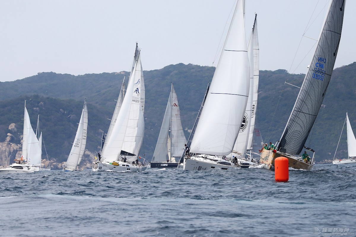 第四届司南杯大帆船赛精彩图集场地赛-田野摄影 E78W3659.JPG