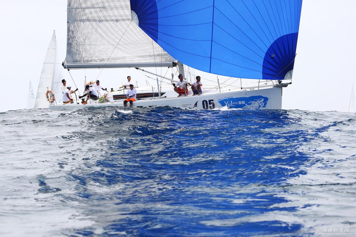 第四届司南杯大帆船赛精彩图集场地赛-田野摄影 E78W4029.JPG