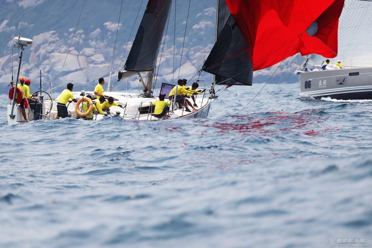 第四届司南杯大帆船赛精彩图集场地赛-田野摄影 E78W4410.JPG