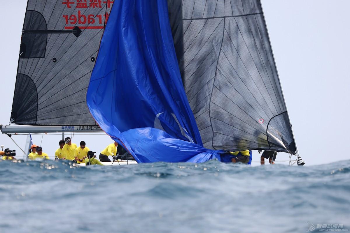 第四届司南杯大帆船赛精彩图集场地赛-田野摄影 E78W4948.JPG