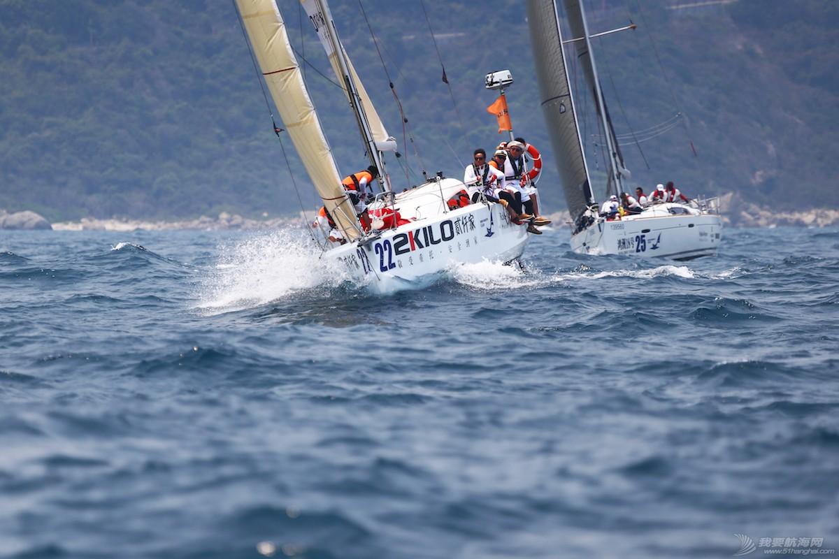 第四届司南杯大帆船赛精彩图集场地赛-田野摄影 E78W5176.JPG