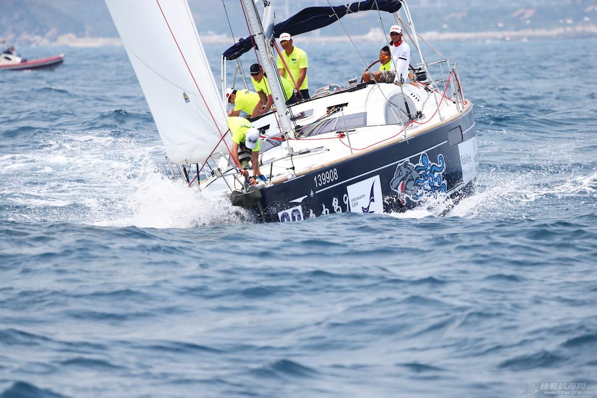 第四届司南杯大帆船赛精彩图集场地赛-田野摄影 E78W5249.JPG