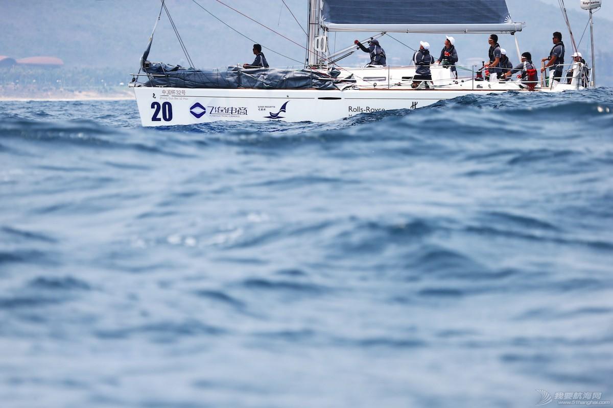 第四届司南杯大帆船赛精彩图集场地赛-田野摄影 E78W5380.JPG