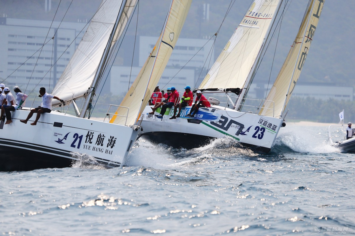 第四届司南杯大帆船赛精彩图集场地赛-田野摄影 E78W5574.JPG