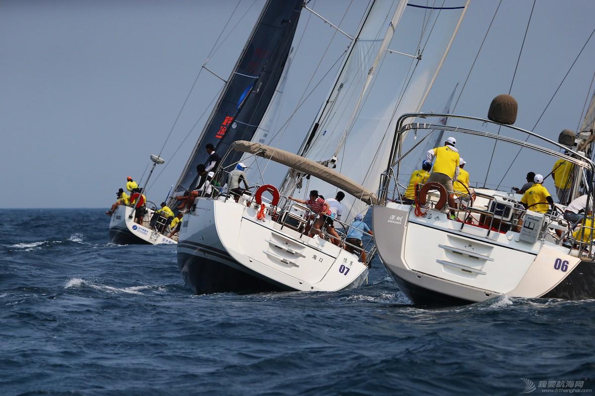 第四届司南杯大帆船赛精彩图集场地赛-田野摄影 E78W5606.JPG