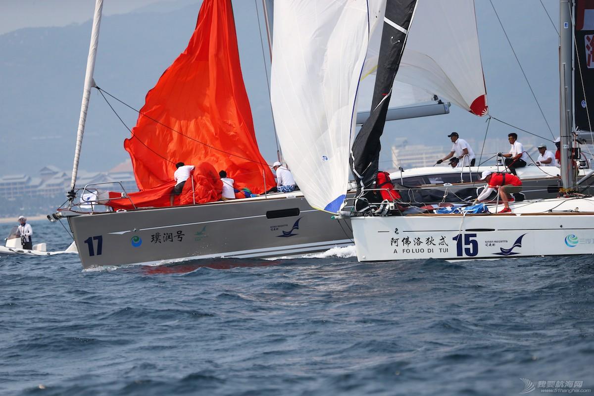 第四届司南杯大帆船赛精彩图集场地赛-田野摄影 E78W5665.JPG