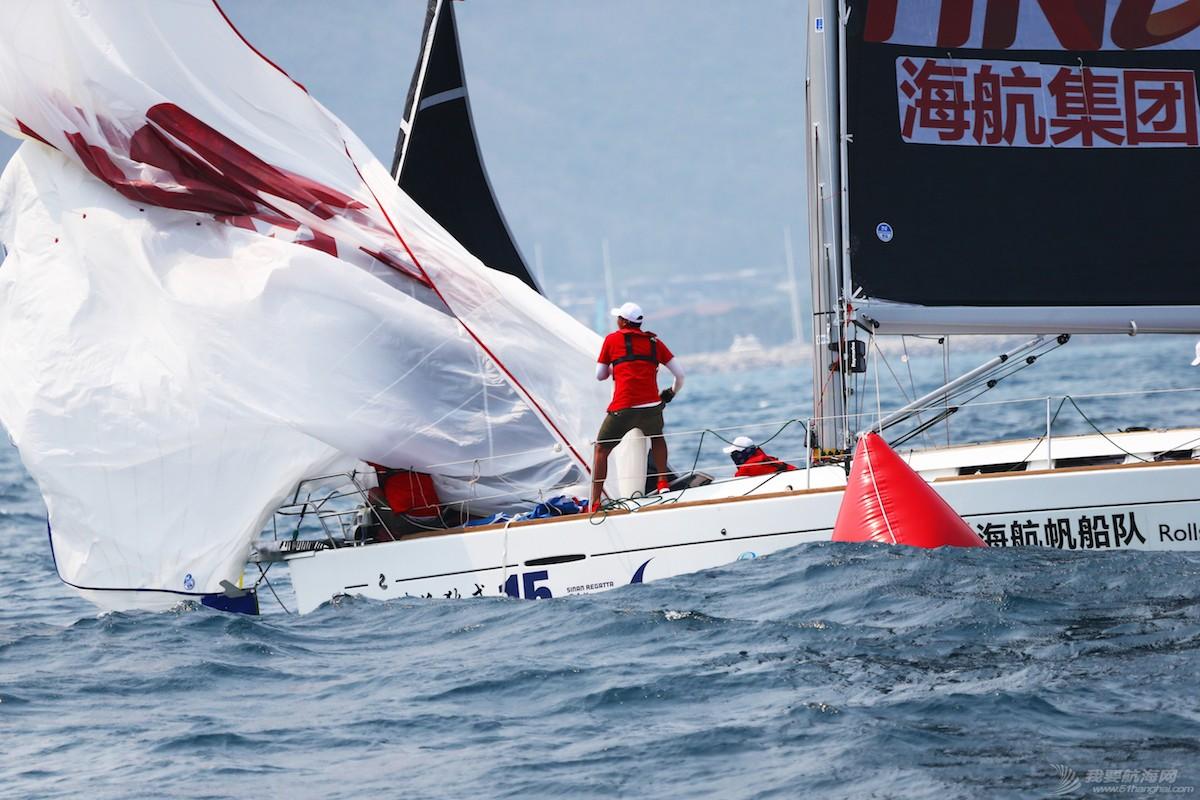 第四届司南杯大帆船赛精彩图集场地赛-田野摄影 E78W5690.JPG