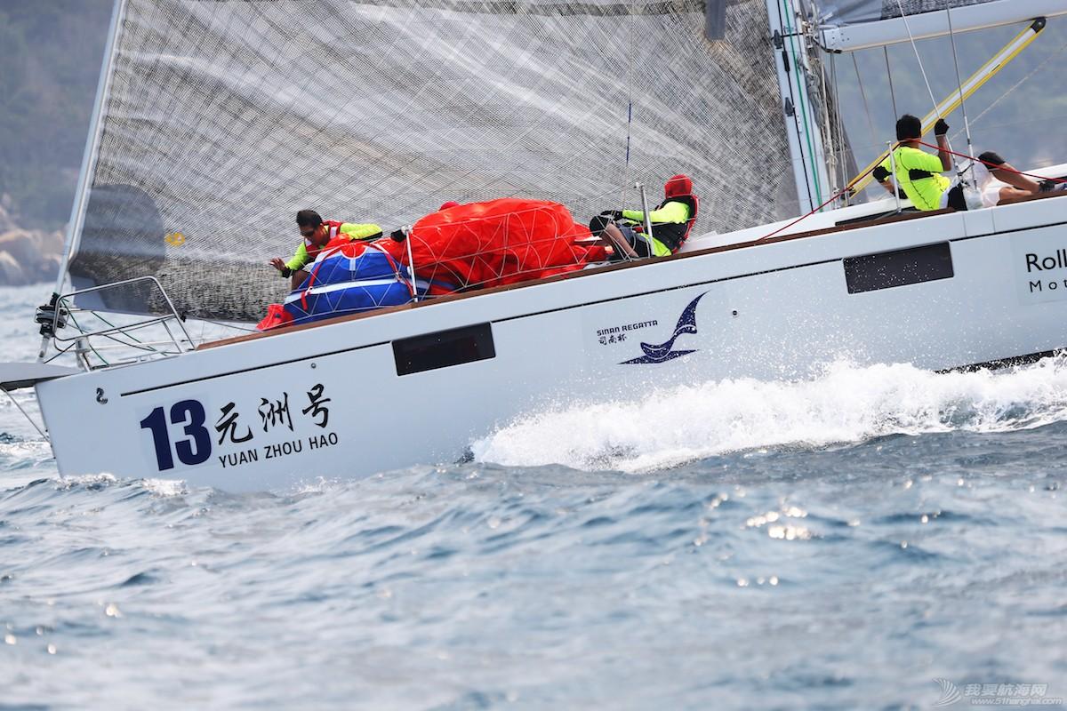 第四届司南杯大帆船赛精彩图集场地赛-田野摄影 E78W5810.JPG