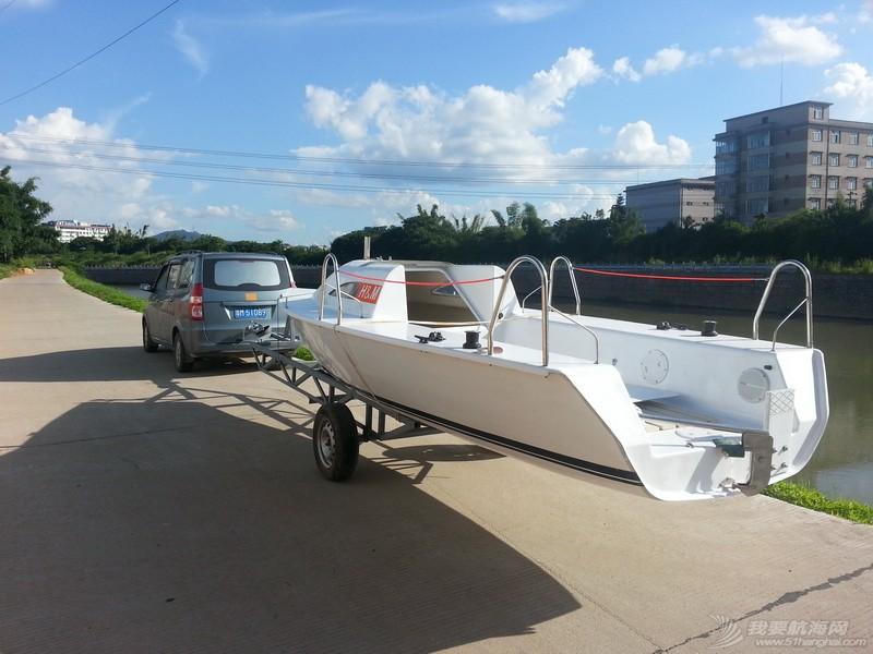 帆船,模具 出售20英尺帆船M600的生产模具!买来就能生产帆船! 29.jpg