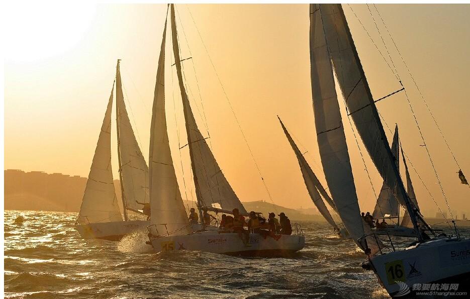 魏军,司南杯,帆船文化 我要航海网司南专访之---中国帆船界泰山北斗魏军 QQ鎴浘20160413173914.jpg