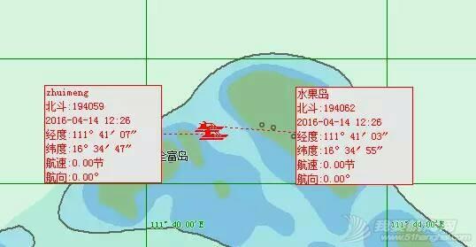 水果岛队率先抵达终点 125333bygu2tjrulydfznp.jpg