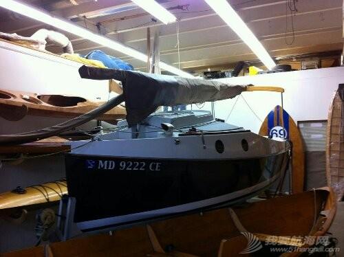 口袋船 研究 探讨 DIY  工厂量产 mmexport1459156506304.jpg