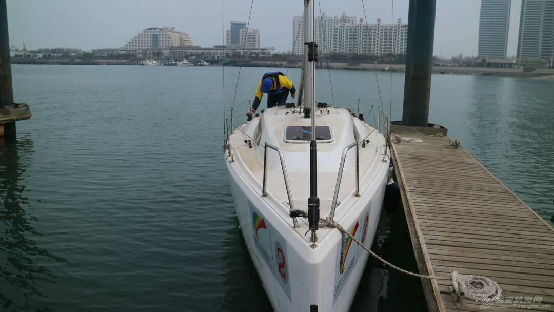 再航海的生活2----我来航海 202716akda8q04lqfwogaq.jpg