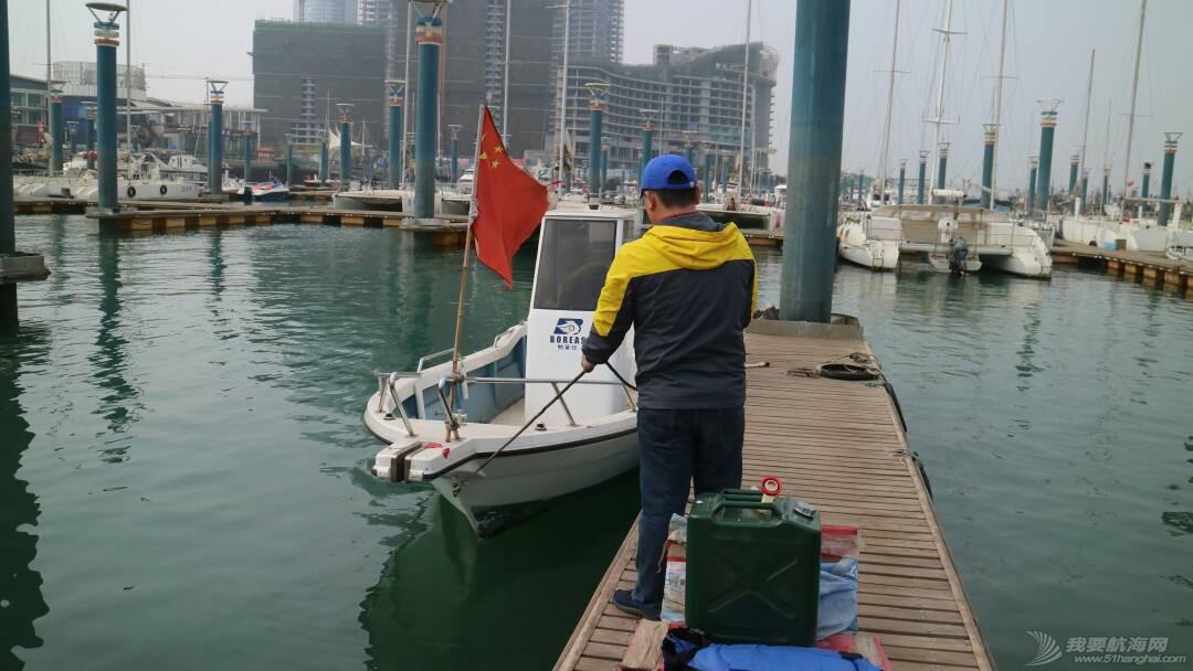 再航海的生活2----我来航海 202717m0bkr5bz93b200c1.jpg
