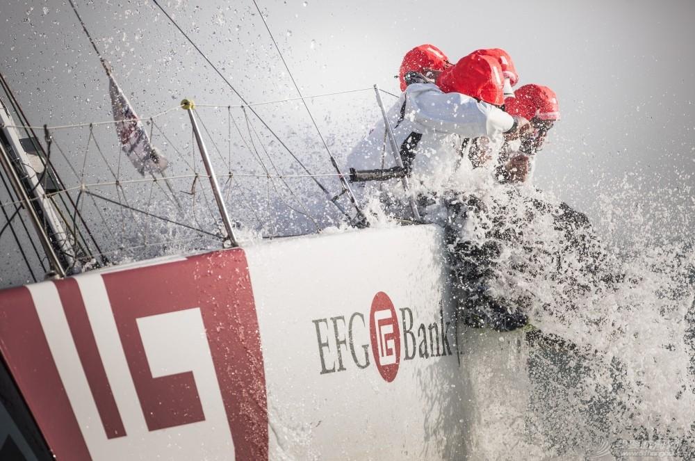 EFG阿拉伯半岛帆船赛连续六年举行  树立中东帆船赛事新典范 EFG阿拉伯半岛帆船赛-总航程730海里.jpg