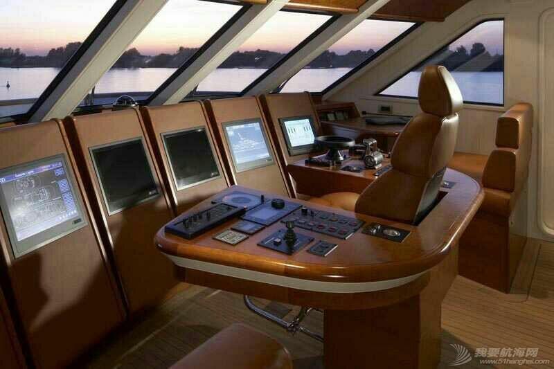海娜 海娜号带着盈尔安远洋 QQ鍥剧墖20151024112849.jpg