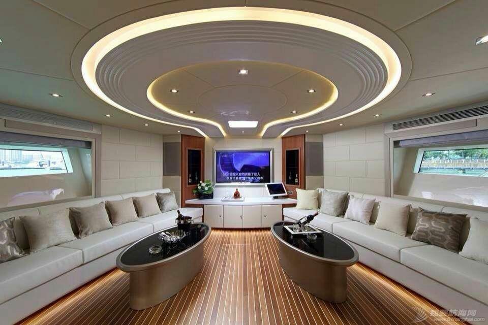 海娜 海娜号带着盈尔安远洋 QQ鍥剧墖20151024112912.jpg