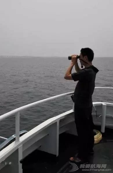 14人遇险!洋浦海域4艘渔船翻沉,仍有6人失踪! 54912a2964a7ae3c7aa86b7cdf4e0aa8.jpg