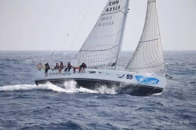 亚龙湾,拉力赛,中国,长航,三亚 20余节风力,130海里,2016司南杯长航创中国帆船赛之最:向所有司南勇士们致敬! c4d105679e10ebabad4a7c87e3744eae.jpg