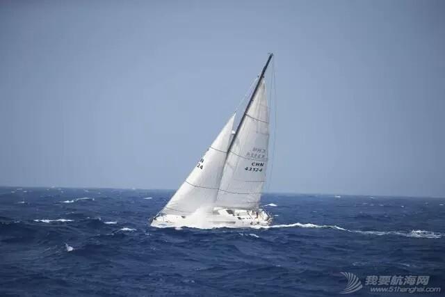 晓松,远航,安全性 视频:国内远航前辈王晓松带您深度解析远航安全的重要性!! mmexport1460736938386.jpg