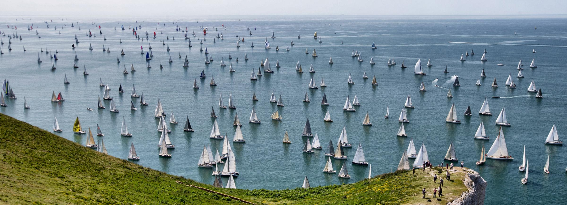"""新世界,欲望,超越,大海,海洋 一分钟视频告诉你""""什么是航海?""""This is sailing!这就是航海!!"""