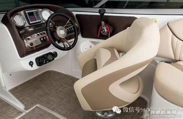 Sports,美国 美国Cruisers Sports 279运动快艇 640?wx_fmt=jpeg.jpg