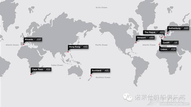 奥林匹克,澳大利亚,摩天大楼,维多利亚港,沃尔沃 2016.4.9--4.15 航海界每周要闻 Weekly News c2a4e05371f891a2f0b9339b77814713.jpg