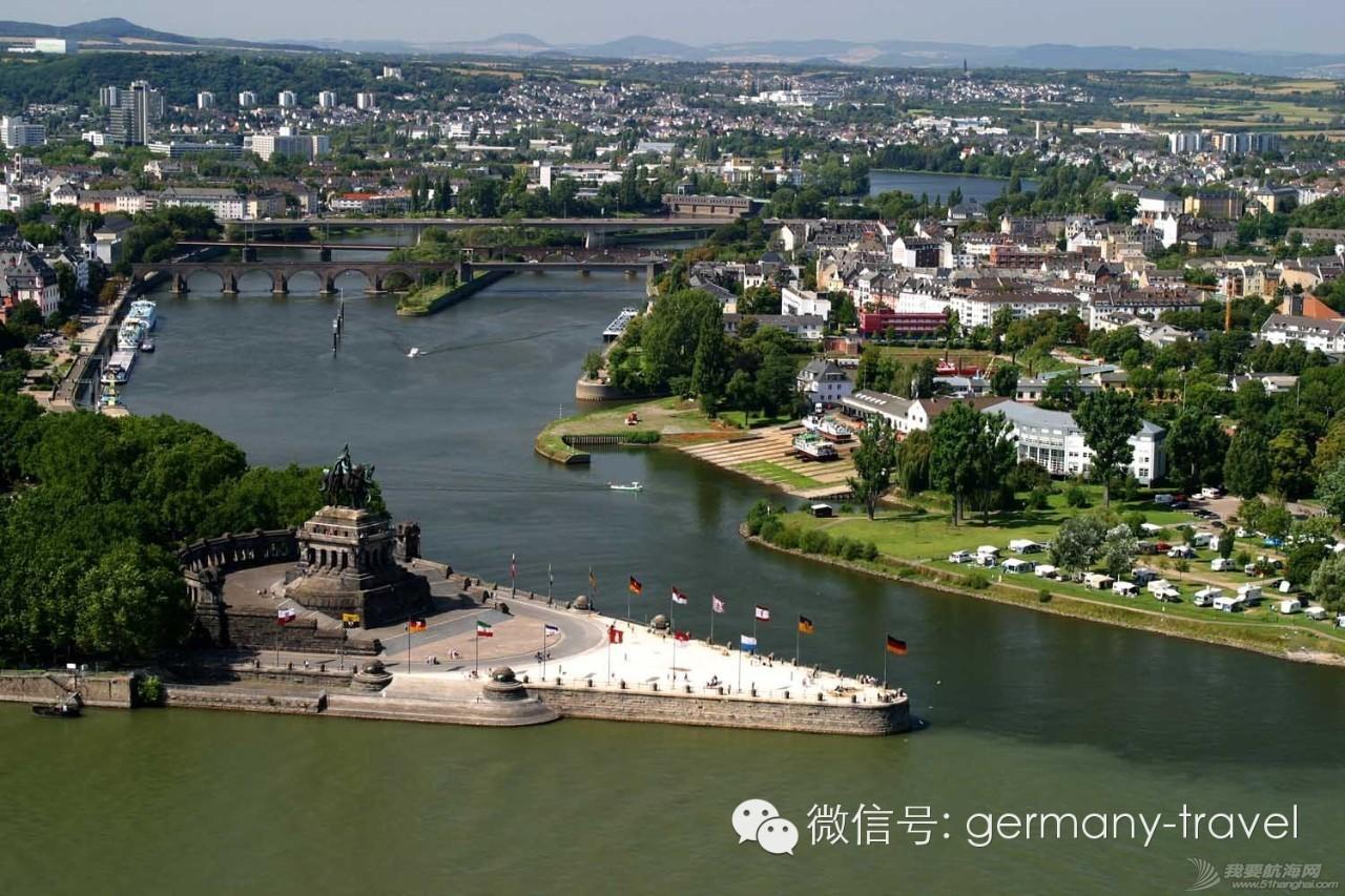推荐路线 | 说好走心地沿着莱茵河游一次 4230e4a2c0514692863f51bacafd481e.jpg