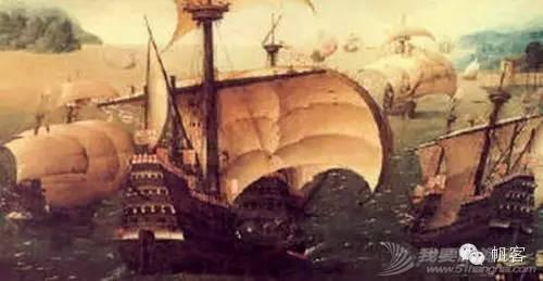 盘点世界各地海底著名沉船:吸引大批探险家寻宝 35559c913e272c95e3f13daacd62f0bc.jpg