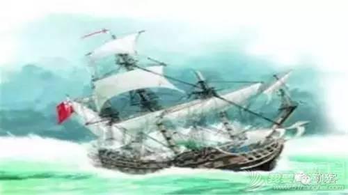 盘点世界各地海底著名沉船:吸引大批探险家寻宝 be0f386a6b58cf729a7e5ff6de45c914.jpg