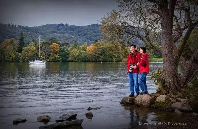 有人说,英国最美不过湖区 121c5bd89258992c5a7b66499e4e00a9.jpg