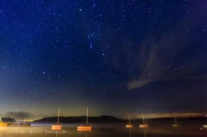 有人说,英国最美不过湖区 a4035d5239ca2797fd28c2d79042445b.jpg