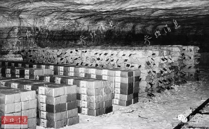 300年前英军击沉帆船曝光:所载宝藏值170亿美元 7718f18f032938b7ff6939b0adac9181.jpg
